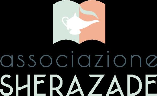 Associazione Sherazade
