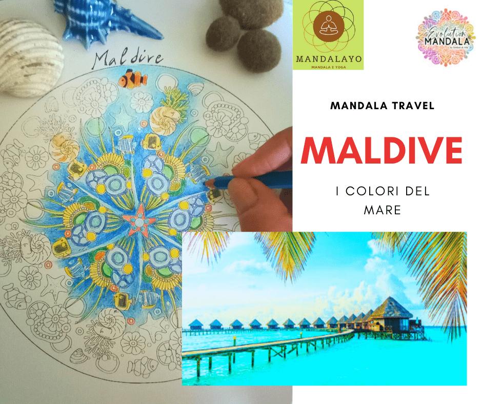 maldive_corso_mandala